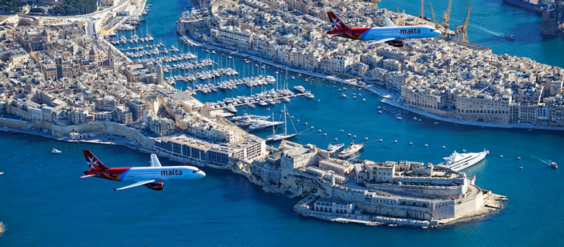 Air-Malta-(8)