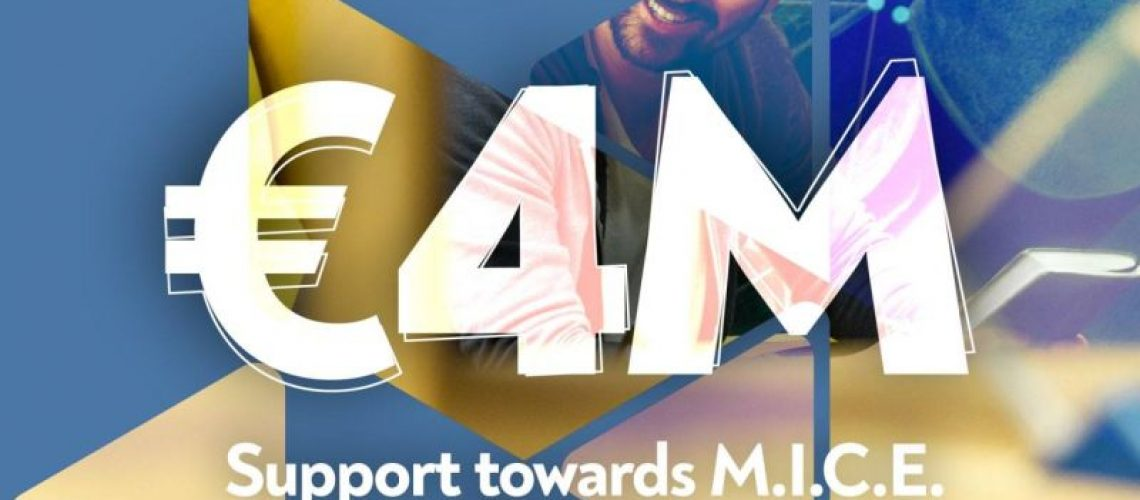 MTA_support towards MICE business